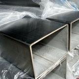 Sch 10 сваренных труб углерода стальных