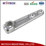 工場価格精密な銅またはアルミニウム鍛造材
