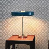 현대 2017creative는 거실 LED 세륨 /UL를 가진 알루미늄 테이블 램프를 꾸민다