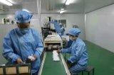 Vacio De Aluminio Tubos Al De-Pintura Ölal-akutes Ölöl tubosvacio De Aluminio De Pintura