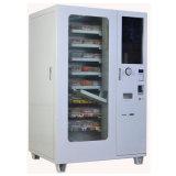 エレベーターが付いている最新のサンドイッチ自動販売機ディスペンサー