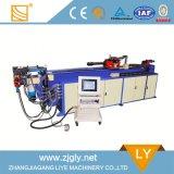 Dw50cncx3a-2s CNCの自動排気管曲がる機械