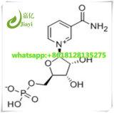 Kosmetisches Puder-Beta-Nmn Beta - Nikotinamid-Monokleotid für Antiaushärtung