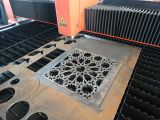 금속 가공 기계장치