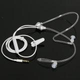 auricular auricular de alta calidad para motorola