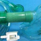 Masque réglable de Multi-Évent de masque de venturi avec deux diluants