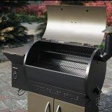 Griglia calda del BBQ di vendita degli S.U.A. (SHJ-700C)