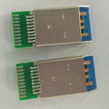 Conetor do USB 2.0