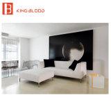 Preiswerte Preis-Ecken-Sofa-Couches für Wohnzimmer-Möbel