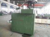 Máquina del clavo de la tira de papel de buena calidad