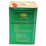 Adesivo dello spruzzo del materasso del fornitore dell'oro di GBL Cina