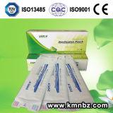 歯科自動防漏式の袋