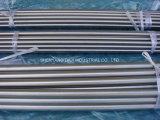 Fornitore di titanio puro del blocco per grafici della bicicletta in Cina