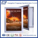 Diodo emissor de luz ao ar livre impermeável Box-YGW42 claro