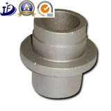 Нержавеющая сталь ковки чугуна OEM/воск алюминия/металла потерянные отливкой/отливка облечения/точности