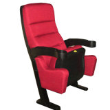 China que sacude la silla barata del teatro del asiento del auditorio de la silla del cine (YB-SD22DA)