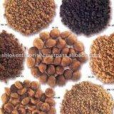 Ligne de production alimentaire de protéine de pépites du soja (SLG)