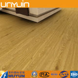 عصريّ خشبيّة [فلووريغ] قرميد/فينيل [فلوورينغ تيل] من الصين