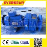 R- мотор серии спирально зацепленный
