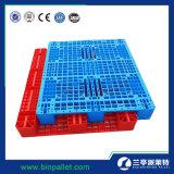 1200*1000 HochleistungsRackable Industrie-Plastikladeplatte