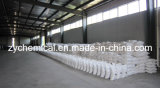 Grande pureté, sulfate en aluminium/sulfate en aluminium, Al2 (SO4) 3, effectuer de papier, épuration de l'eau