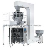 Machine à emballer verticale de Bagger de granule