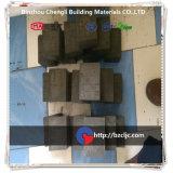 Gluconato concreto 527-07-1 (SG del sodio de la adición del retardador de Cemet los 99%)