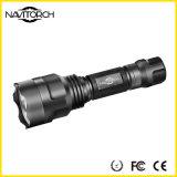 CREE XP-E beständige LED Taschenlampe des Wasser-(NK-13)