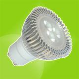 Luce del LED (GU10-3XP)
