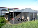 De Tent van de Aanhangwagen van de kampeerauto (ctt6008-B)