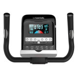 Indoor novo Magnetic Fitness Bike com 16-Level Ebc Control