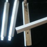 Staaf de van uitstekende kwaliteit van het Plafond T (SGS norm)
