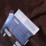 дешевый пакет PVC ясности для крена силы (коробка подарка)