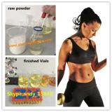 근육 성장을%s 경구 스테로이드 분말 Winstrol Dianabol Anavar