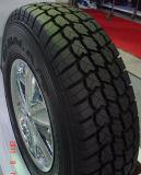 31X10.50r15lt en el neumático del neumático del neumático del neumático del Mt