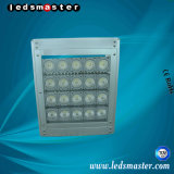 300W Outdoor LED Flood Light para campo de golfe