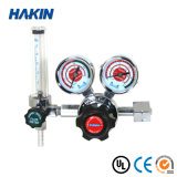 Regulador de presión-Hakim
