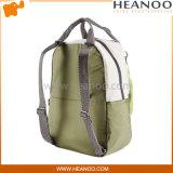 Холодные тавра рюкзака коллежа большинств популярные Backpacks для женщины девушок