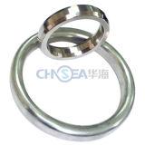 Gaxeta comum do anel (R, tipo de RX, de BX)