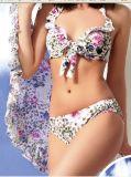 Bikini (YB-SW10055)