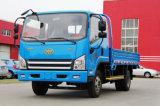 Faw Truck Jiefang 4X2 Lorry Truck