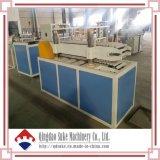 Linha de produção da extrusão do painel de teto do PVC