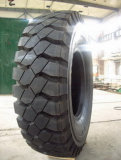 OTR Tire Radial Tire Truck Tire Car Tire UHP Tire Michelin de XDR Serious de The Road 40.00r57