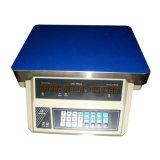 Disgaggio elettronico ACA-888
