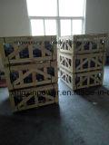 ディーゼル、ガソリン機関または電気空気圧縮機50L、100L、150L