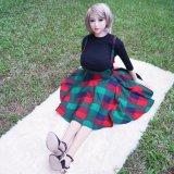 Девушка секса секса Xxx япония куклы 158cm секса горячая