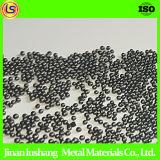 Ontsproten het Staal van uitstekende kwaliteit/de Bal van het Staal S280 voor de Voorbereiding van de Oppervlakte