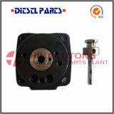 Rotor principal 096400-1060 de Denso para Toyota