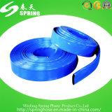 PVC Layflat Imperial Tizes Tuyau, Lay Flat PVC Hose