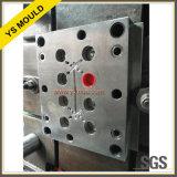 Molde automático do tampão de Demoulding do corredor frio de 8 cavidades